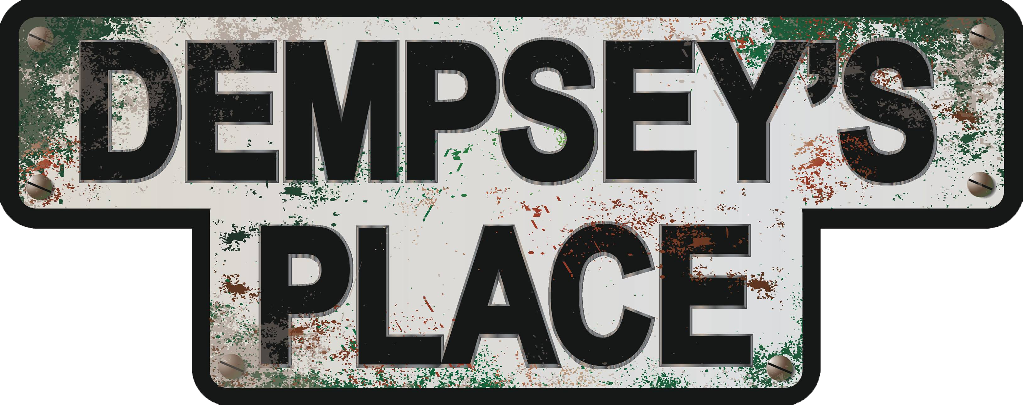 Dempsey's Place